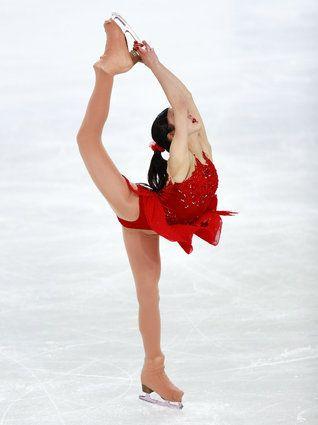 フィギュアスケートの世界ジュニア選手権最終日は3月19日、ハンガリー ...