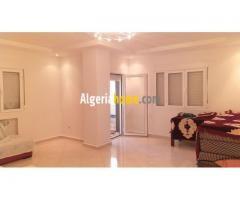 A Vendre F4 A Frange Maritime Oran Oran Immobilier Algerie Annonces Immobilieres Algeriahome Com Vendre Appartement A Vendre Grande Chambre