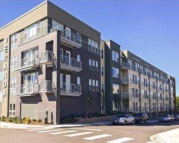 Veranda Highpointe Downtown Apartment Two Bedroom Apartments Bedroom Apartment