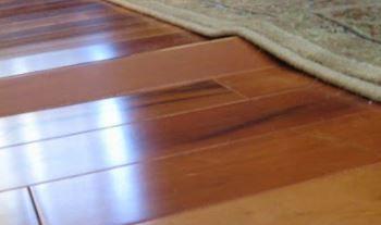 Hardwood Floor Problems In 2020 Flooring Laminate Flooring Fix Wood Laminate Flooring