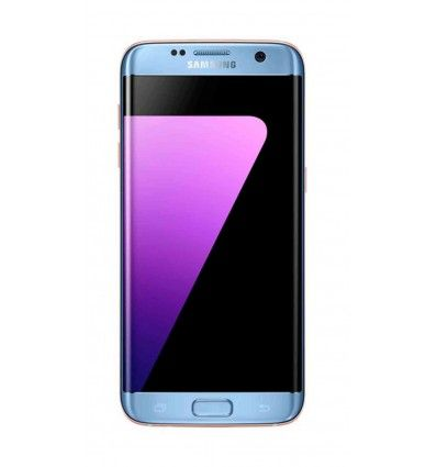 Pin On Best Samsung Phones In Uae