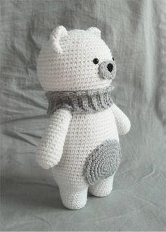Trendy crochet amigurumi anime ravelry 33+ Ideas #crochet | Cute n ... | 330x236