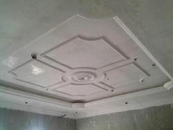 Pop Designing Works Pop Simple Design In Delhi Avec Pop Services 250x250 Et Pop Plus Minus De Simple Ceiling Design Pop False Ceiling Design Pop Ceiling Design