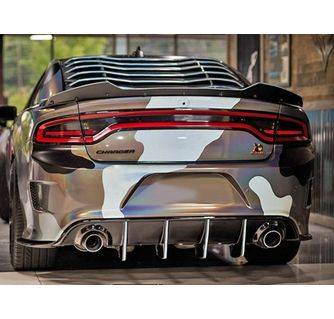 dodge charger hellcat dodge charger
