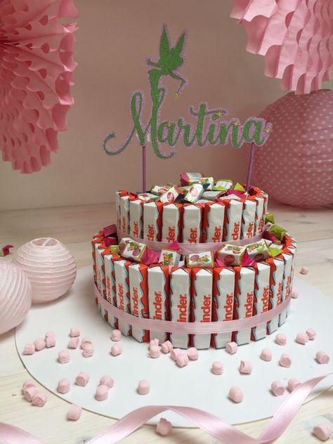 Caseperlatesta_shop_cake_topper_glitter_fatina_trilli