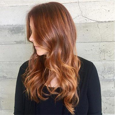 Golden Brown Hair Color Ideas Golden Brown Hair Golden Brown