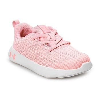 Girls sneakers, Toddler sneakers girl