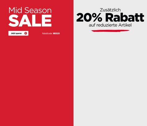 Mid Season Sale Bei Reno 20 Auf Bereits Reduzierte Schuhe Und Taschen Schuhe Online Kaufen Schuhe Online Shop Schuhe Online