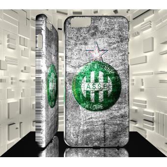 coque asse iphone 7 | Iphone, Iphone 11, Phone cases