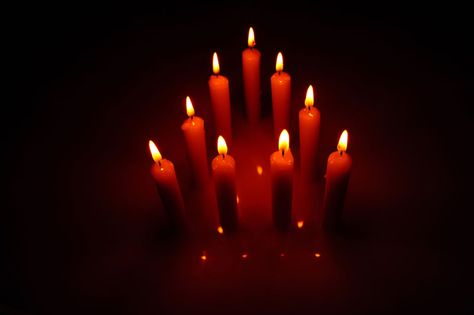 List of Pinterest santeria candles witchcraft images