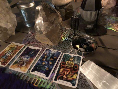 #tarotcards  #psychic #psychictarot #oracledeck #spiritualjewelry #angelcards  #intuitivereading #tarotcommunity #palmreading #tarotdeck #tarotreadersofinstagram #tarotgram #tarotlover #tarottribe #dailytarot #tarotspread #tarotreadersofig #tarotreader #tarotdecks#fortuneteller #palmistry #oraclecards #mysticjewelry #psychicabilities #psychicmedium #psychicreadingsonline #psychicfever #psychictarot #tarotcommunityofinstagram #crystalhealingjewelry
