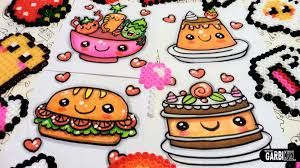 Imagenes De Una Gradilla Para Dibujar Kawaii Buscar Con Google Food Drawing Cake Drawing Kawaii Drawings