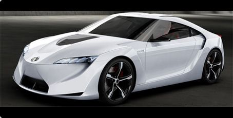 Superbe 34 Best Concept Cars Images On Pinterest | Toyota Concept Car, Autos And  Futuristic Cars