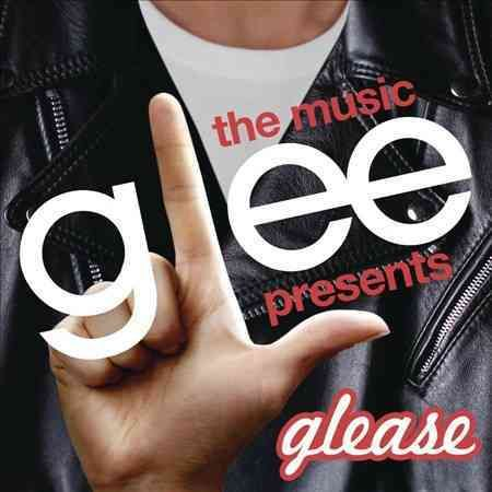 Glee: The Music Presents Glease features the cast from the popular Fox television show performing songs from the iconic '50s-themed musical Grease. As with previous Broadway musical-themed episodes, s