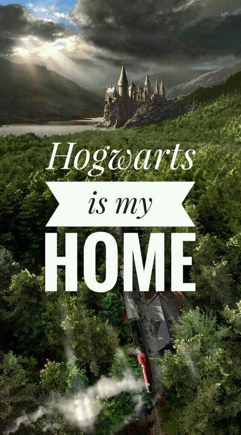 ez az oldal tekergős(Harry Potter) vicceket fog tartalmazni!Jó neveté… #humor #Humor #amreading #books #wattpad