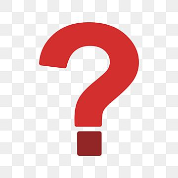 Question Mark Vector Icon Question Mark Clipart Question Icons Mark Icons Png And Vector With Transparent Background For Free Download This Or That Questions Question Mark Icon Question Icon