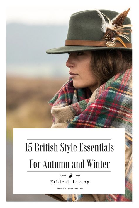 English Country Fashion, British Country Style, English Style, British Style Outfits, Country Style Outfits, Countryside Fashion, Fashion Essentials, Fast Fashion, Swagg