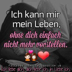 ❤ Liebeszitate für die Seele   WORTE DER LIEBE  Holt euch jeden Tag einen ❤ Liebesbrief für Euch selbst.  Du hast die große ❤ Liebe noch nicht gefunden?  SUCHE IN DIR SELBST DIE ❤ LIEBE! DU BIST VOLLKOMMENDE LIEBE   #iloveyou #love #liebeszitate #liebessprüche #seele #seelenspruch #seelenzitat #liebebeziehung #beziehung #dubistliebe #ichliebedich #namaste #ichliebe #liebe #liebeskraft #liebeheilt #liebevollegedanken #liebeswunsch #sehnsucht #selbstwert #spiritualität