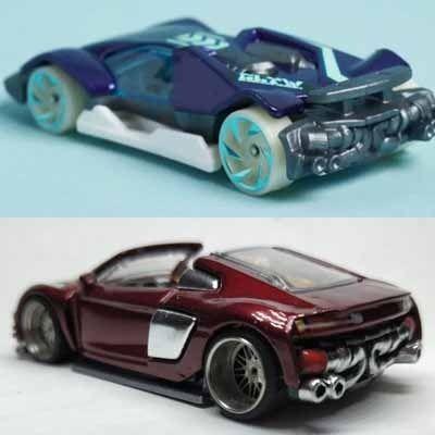 Ultimate Hot Wheels Parts Guide My Custom Hotwheels Diecast Cars Hot Wheels Hot Wheels Garage Diecast Cars