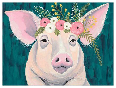 100 Farm Ranch Art Ideas In 2021 Art Canvas Wall Art Wall Art