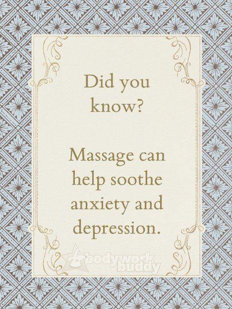 104 best massage business images on pinterest massage massage 104 best massage business images on pinterest massage massage quotes and exercises colourmoves