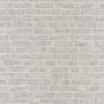 Creatividad Street Art Tile Floor Brick Wall Flooring