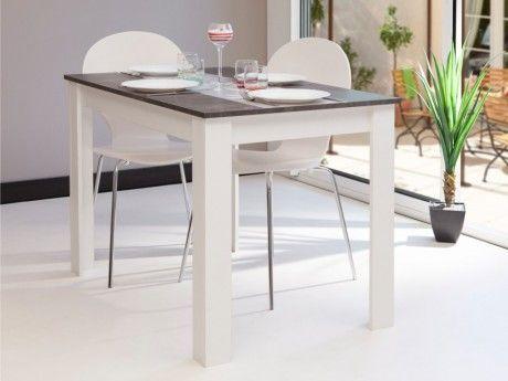 sillas de escritorio baratas valencia | comedores 8 sillas ...