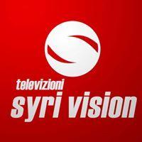 Watch TV Syri Vision Live TV from Kosovo   Free Watch TV