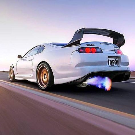 23 Best Toyota Images On Pinterest | Toyota Supra, Import Cars And Japanese  Domestic Market