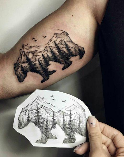 ▷ 1001 + original designs by Berg Tattoo - ArchZine FR - - .- ▷ 1001 + Original Designs von Berg Tattoo – ArchZine FR – – ▷ 1001 + … ▷ 1001 + Original Designs by Berg Tattoo – ArchZine FR – – ▷ 1001 + … -