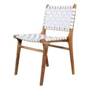 Dawood Teak And Leather Indonesia Furniture Manufacturer Teak