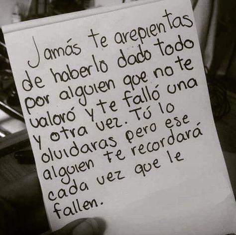 #PensamientosMx ÚNETE A👉 @AMANTEDEFRASES_ @AMANTEDEFRASES_ @AMANTEDEFRASES_ @AMANTEDEFRASES_ @AMANTEDEFRASES_ ¡TE ENCANTARÁN SUS IMÁGENES!…