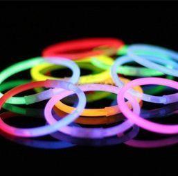 Accesorios Luminosos Neon Accesorios Neon Para Fiestas Articulos