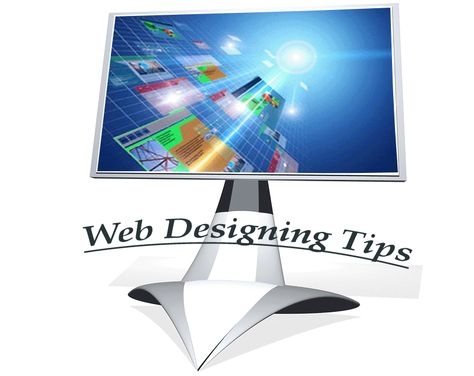 Work With A Talented Chicago Web Company Web Design Tips Web Design Packages Business Web Design