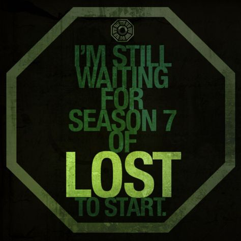 4 8 15 16 23 42 Lost Tv Show Lost Love Lets Get Lost