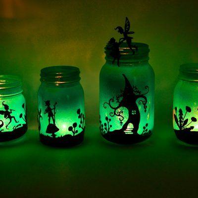 fairy-mason-jars-lanterns-printable-design-1