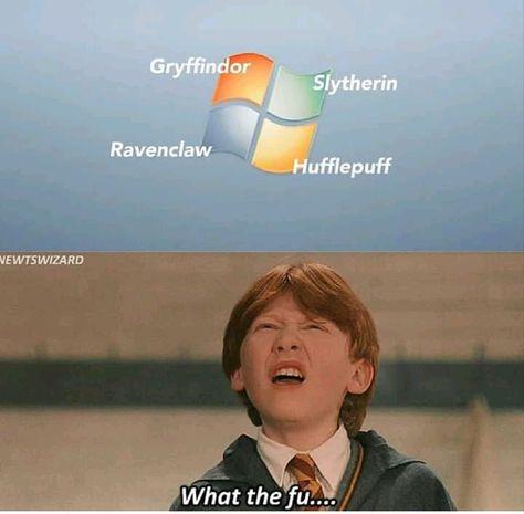 Jak sama nazwa wskazuje memiski z Harry'm Potter'em i innymi. Zaprasz… #humor # Humor # amreading # books # wattpad