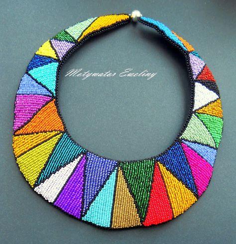Ewelina motivator: colors - Women's style: Patterns of sustainability