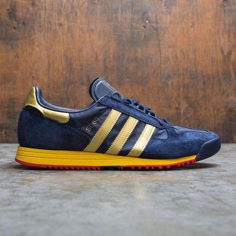 adidas scarpe sl80