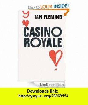 Download casino royale megaupload bellterra casino in