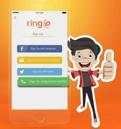 How To Earn Money From Ring Id