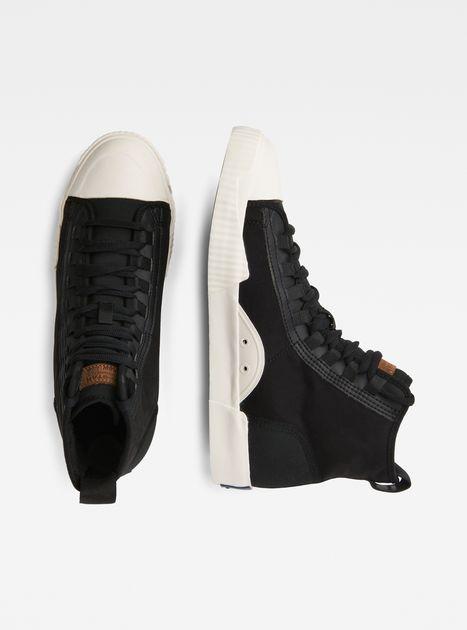 Shoes | Men | G-Star RAW® | G star raw