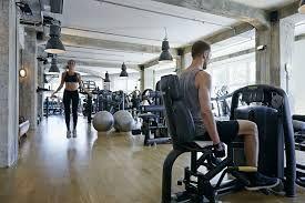 Image Result For Soho House Fitness Soho House Fitness Soho