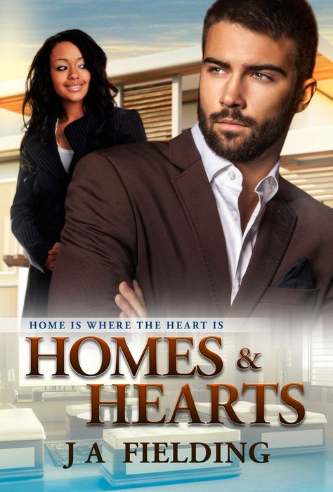 Home Is Where The Heart Is A Billionaire Bwwm Romance Book