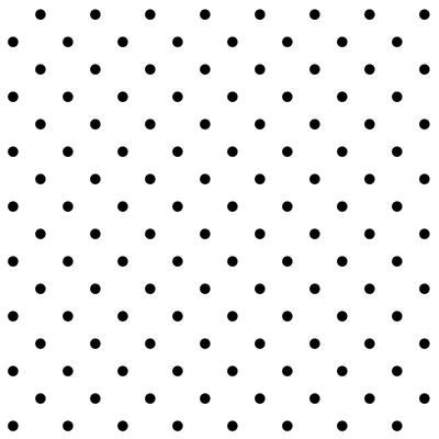 Simple Black And White Pattern With Dots Download Free Vectors Clipart Graphics Vector Art Dot Pattern Vector Vector Free Polka Dot Background