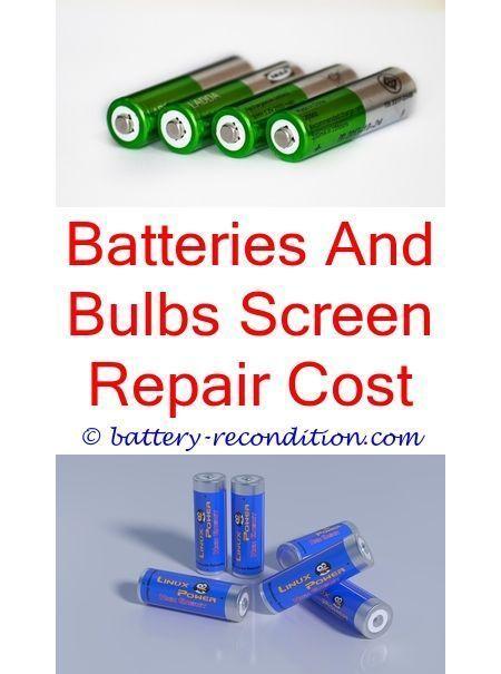 Batteryrecyle Mi5 Battery Drain Fix Lithium Bike Battery Repair Batteryreconditioning Batteries Plus Bulbs Ascent Repair Battery Repair Screen Repair Repair