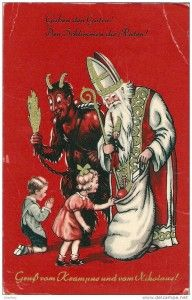 Guest post from Lucien Greaves of The Satanic Temple: Hail Satan and Happy Holidays! - See more at: http://www.patheos.com/blogs/wwjtd/2015/12/guest-post-from-lucien-greaves-of-the-satanic-temple-hail-satan-and-happy-holidays/#sthash.nntrUNza.dpuf