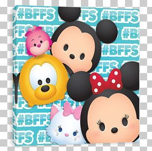 Disney Tsum Tsum The Walt Disney Company Animation Png Clipart Action Toy Figures Animation Cartoon Character Disney Tsum Tsum Tsum Tsum Disney Favorites