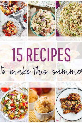 10 Elegant Chicken Entrees Entree Recipes Chicken Recipes Chicken Recipes