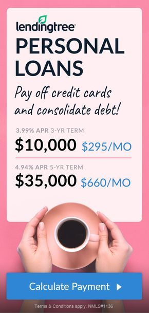 Pay Off Credit Cards Consolidate Debt And Build Credit Faster Personal Loan Rates As Low As 3 99 Ap In 2020 Paying Off Credit Cards Personal Loans Money Saving Plan
